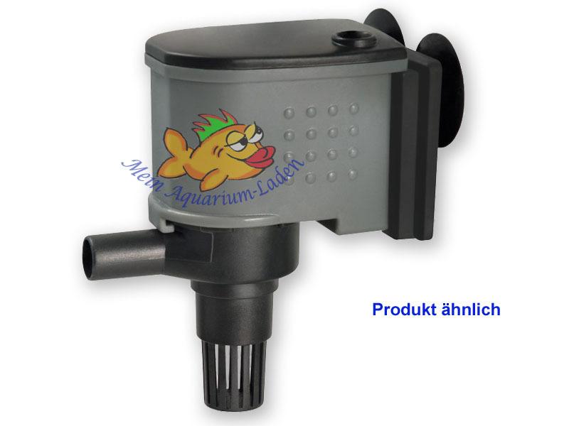 ip201 atman aquarium str mungs wasserpumpe 500 l h 8 watt. Black Bedroom Furniture Sets. Home Design Ideas