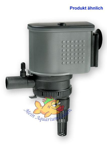 ip202 atman aquarium str mungs wasserpumpe 600 l h 10 watt. Black Bedroom Furniture Sets. Home Design Ideas